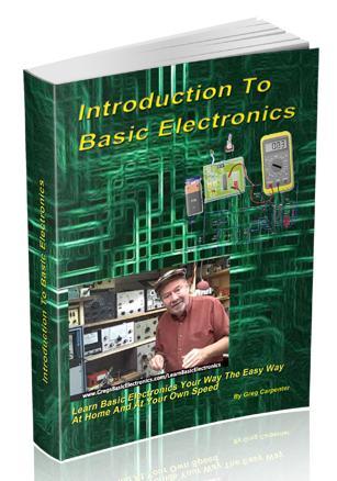 basic electronics course by humphrey kimathi pdf