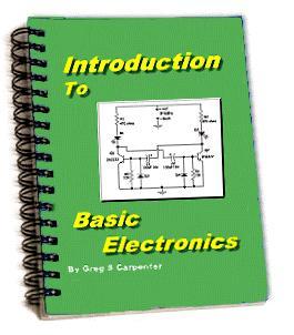 Problem Manual For Grob Basic Electronics Doremiweb Iso 1048721995