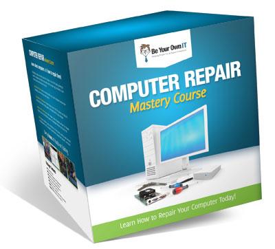 lcd tv repair basic