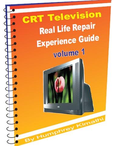 crttvrepairvolume1 rh electronicrepairguide com crt television repair guide crt tv repair guide pdf free download