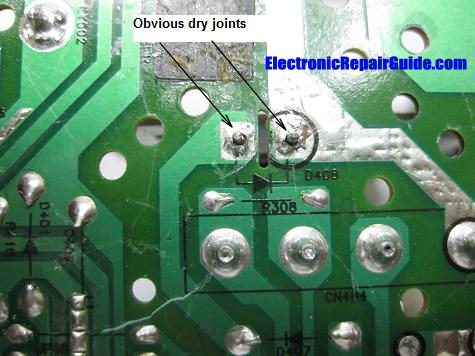 Relay moreover Vm Ns besides Image moreover Dryjoints besides Lh. on volvo 940 wiring diagram