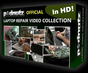 introduction to basic electronics greg carpenter pdf