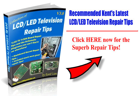 Crt Tv Repair Ebook By Humphrey Kimathi Download. network Listen Arte sesiones launched CLICK This
