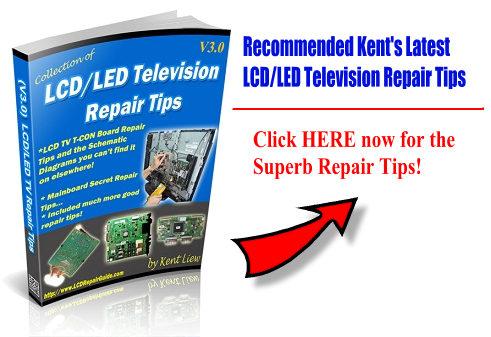 bench power supply repair rh electronicrepairguide com