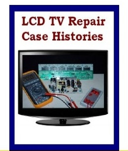 television repaired