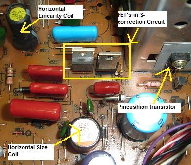 electronicrepairtechniques rh electronicrepairguide com car amplifier repair guide car amp repair guide