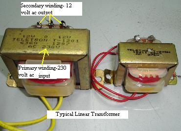 transformer testing transformer